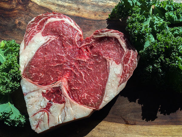 Kohlenhydratarmes Essen: Langfristig empfehlenswert?
