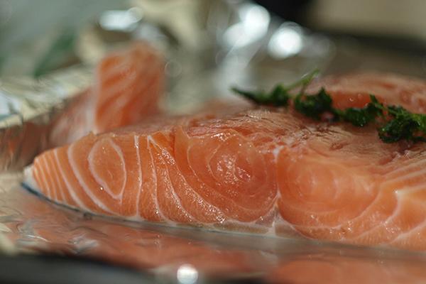 proteinhaltige nahrung