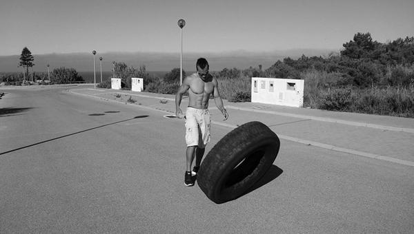 Die Massephase: Der Zeitraum für maximalen Muskelaufbau
