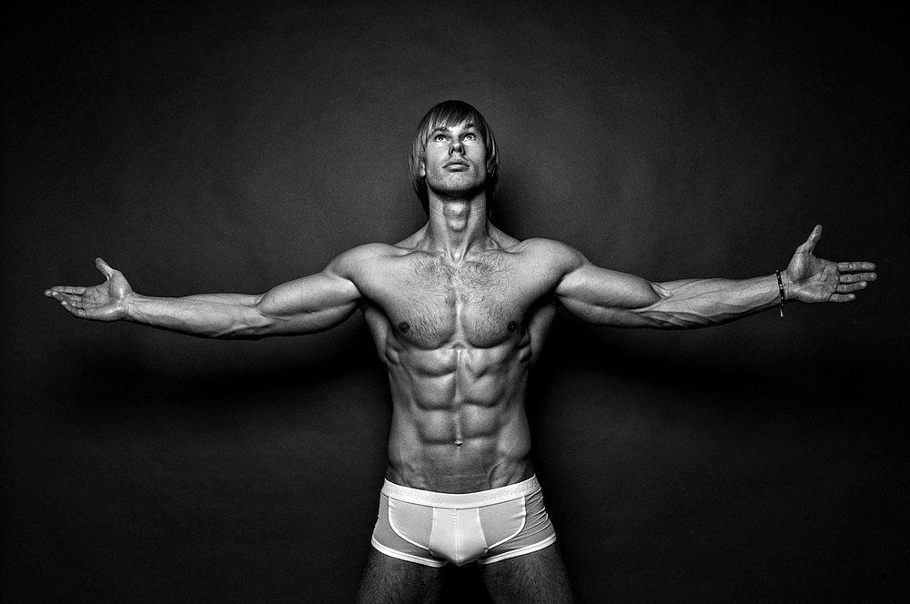 testosteron natürlich steigern
