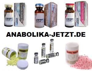 anabolika online kaufen