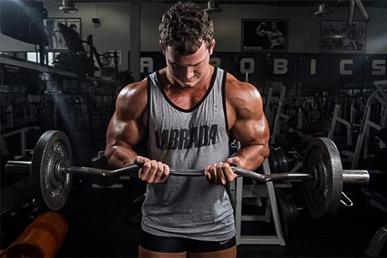 natürlicher testosteron booster
