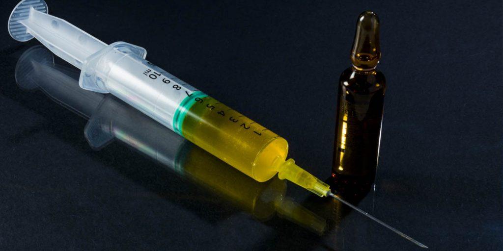 behandlung mit anabolen steroiden