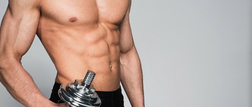 besten Steroide