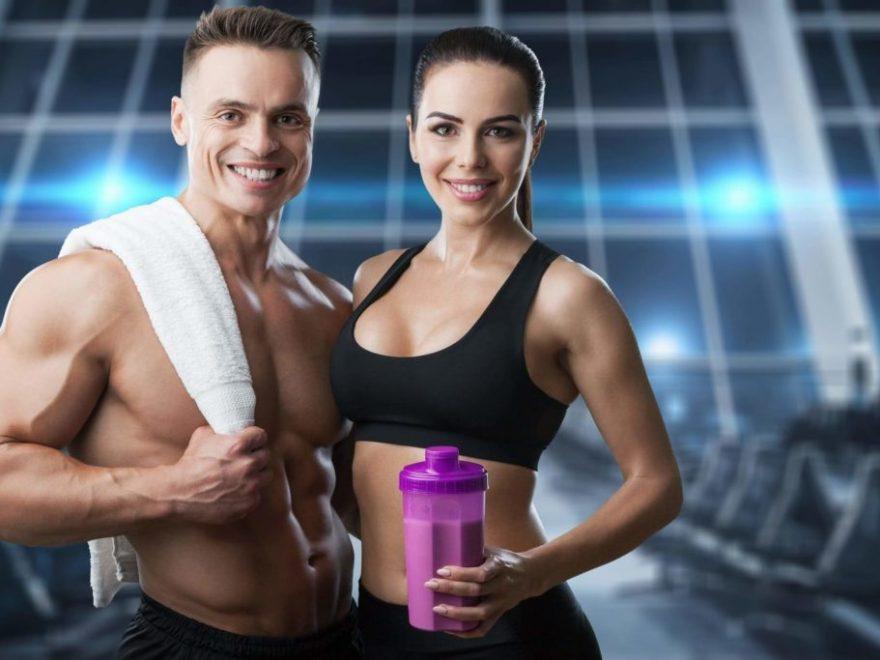 ersatz für anabole steroide