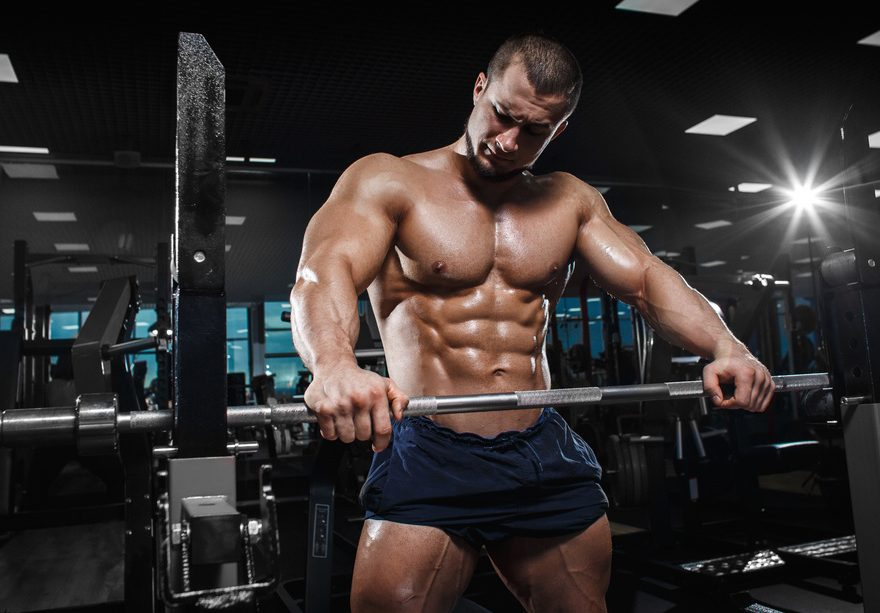 steroid kurse auf stärke