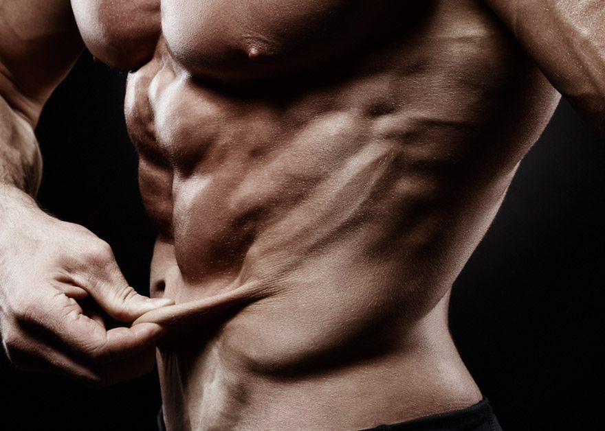 5 Steroide, die Amateure selten benutzen