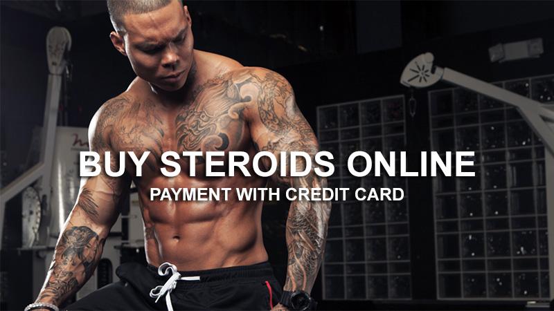kaufen Steroide in Deutschland